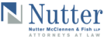 Nutter Logo Good Version