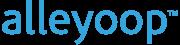 alleyoop logo_good version