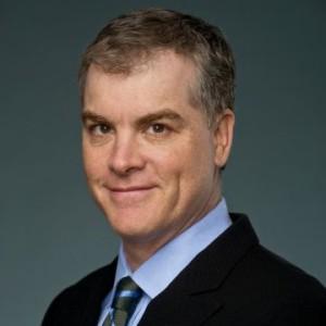 Rob Waldron_Curriculum Associates_from LinkedIn
