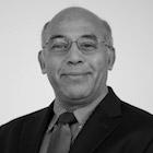 Dr. Vijay Kumar