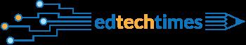 EdTechTimes logo