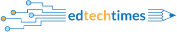 edtech times Logo