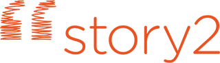 Story2 Logo