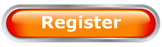 Image result for register now orange button