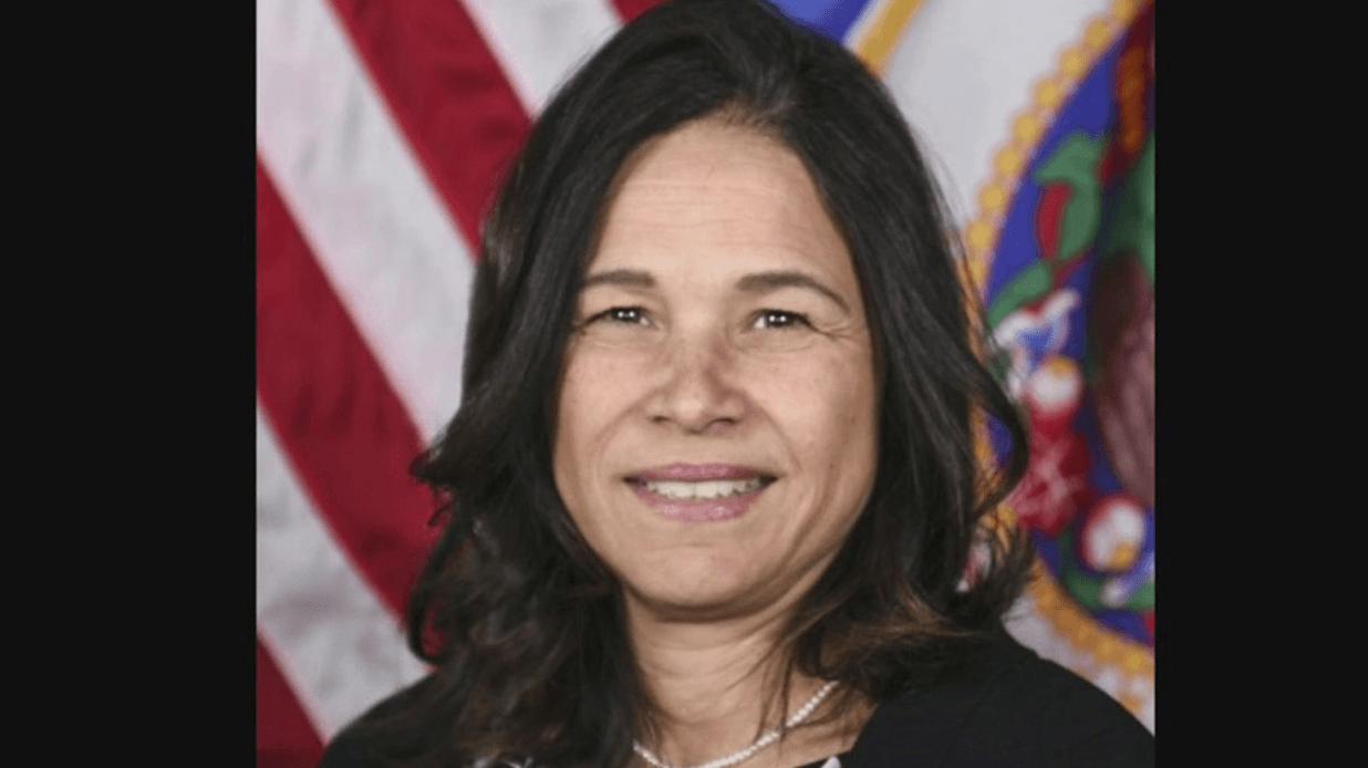 New Superintendent Brenda Cassellius' Plans for Boston Public Schools