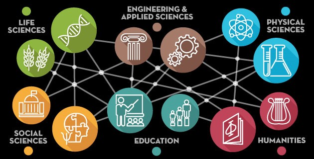 interdisciplinary-learning LearnLaunch Institute
