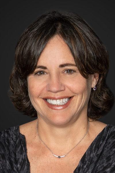Amy Baron