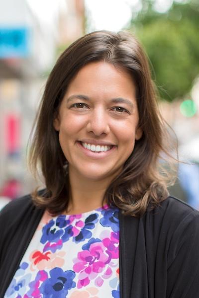 Angela Ceresnie