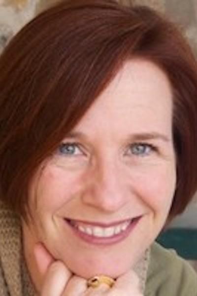 Beth Lawrence