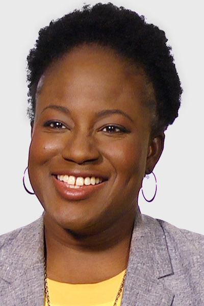 Helen Adeosun