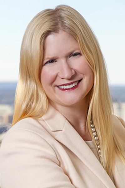 Meredith Rosenberg