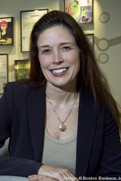 Renee Foster