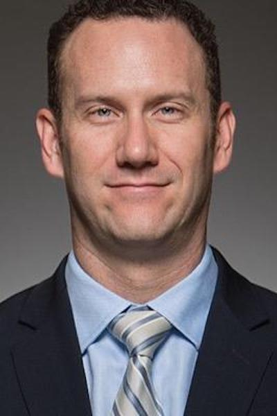 Scott Fleming