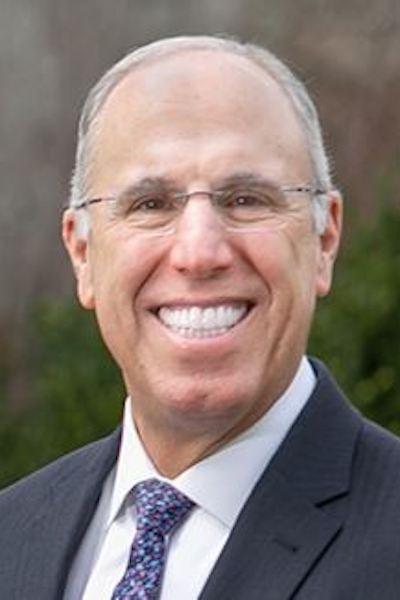 Stephen Spinelli