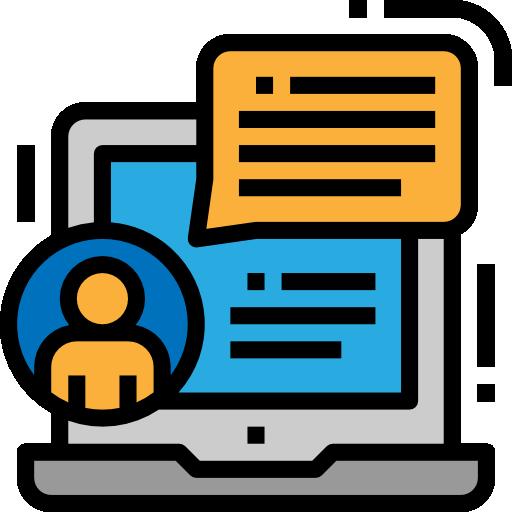 Learner Profiles
