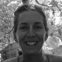 Karen Shakman, Ph.D.