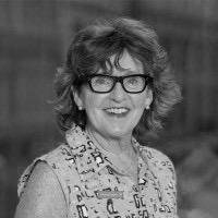 Eileen Rudden