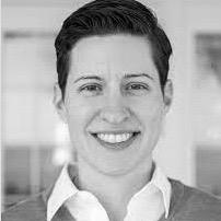 Sarah Silverman, Ph.D.