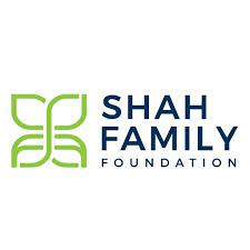 Shah Family Foundation